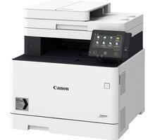 Canon i-SENSYS MF744Cdw - 3101C010