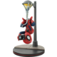 Figurka Q-Fig Spider-Man - Spider Cam, 14 cm