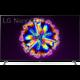 LG 55NANO90 - 139cm