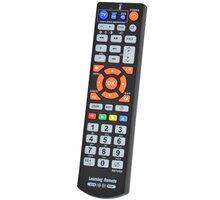 TV přísl. Univerzální dálkové ovládání OmkoTech TM-45N - PCDOUNITM45N