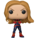 Funko POP! Avengers: Endgame - Captain Marvel