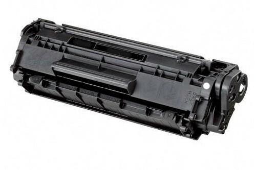 Canon iR-1133 (C-EXV40), černý