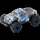 RC Auto Buddy toys BRC 16.513 (v ceně 999 Kč)