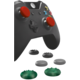 Trust GXT 264 Thumb Grips 8 Pack (Xbox ONE)