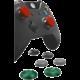 Trust GXT 264 Thumb Grips 8 Pack (XONE)