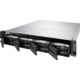 QNAP TS-873U-RP-16G