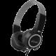 MEE audio KidJamz KJ25, černá