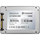 Transcend SSD230S - 128GB