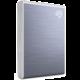Seagate One Touch - 1TB, modrá