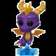 Figurka Funko POP! Spyro - Spyro