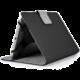 PORT DESIGNS PHOENIX univerzální pouzdro na 7/8,5'' tablet, černé