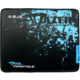 E-Blue Mazer Marface, S, látková