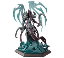 Figurka Diablo