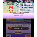 Yo-Kai Watch Blasters Red Cat Corps (3DS)