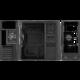 Crono MT-340i, černá