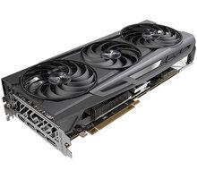 Sapphire Radeon NITRO+ RX 6800 XT, 16GB GDDR6