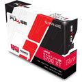 Sapphire Radeon PULSE RX 5700 XT 8G, 8GB GDDR6