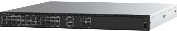 Dell Networking S4128F-ON, 1Y CAR