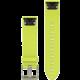 GARMIN náhradní řemínek pro Fenix 5S QuickFit™ 20, žlutý