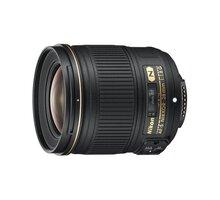 Nikon objektiv Nikkor AF-S FX 28mm f/1,8G JAA135DA