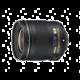 Nikon objektiv Nikkor AF-S FX 28mm f/1,8G