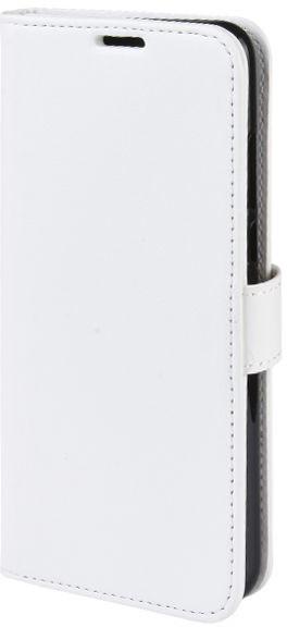 EPICO ochranné pouzdro pro Huawei P30 Lite, bílá