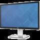 "Dell UltraSharp UP2715K - LED monitor 27"""