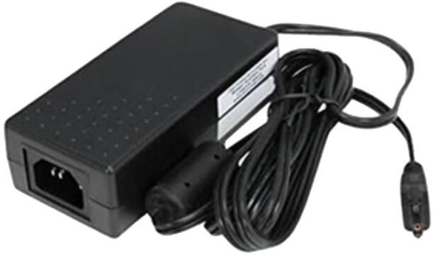 SonicWall síťový zdroj 60W pro TZ600