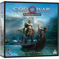Karetní hra God of War
