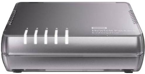 HP 1405 5G v3
