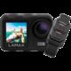 LAMAX W9.1 O2 TV Sport Pack na 3 měsíce (max. 1x na objednávku)