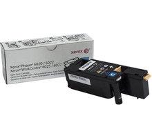 Xerox 106R02760, cyan