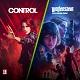 RTX Bundle (Control + Wolfenstein: Youngblood)