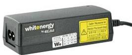Whitenergy napájecí zdroj 19V/2.1A 40W konektor 2.48x0.7mm