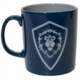 World of Warcraft - Alliance Logo