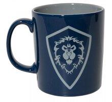 World of Warcraft - Alliance Logo - 6238