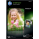 HP Foto papír EveryDay Glossy Photo CR757A, 10x15, 100ks