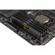 Corsair Vengeance LPX Black 16GB (2x8GB) DDR4 3000