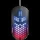 Trust GXT 960 Graphin, herní, optická, černá