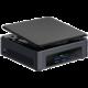 Intel NUC Kit 7i3DNKTC2 (Mini PC)
