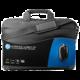 """HP Mobility Kit 16"""" + optická mys"""