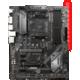 MSI B450 TOMAHAWK - AMD B450  + 300 Kč na Mall.cz