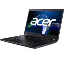 Acer TravelMate P2 (TMP214-41), černá - NX.VRDEC.001
