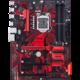 ASUS EX-B250-V7 (MINING) - Intel B250