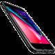 Spigen Neo Hybrid Crystal 2 pro iPhone 7 Plus/8 Plus,jet black