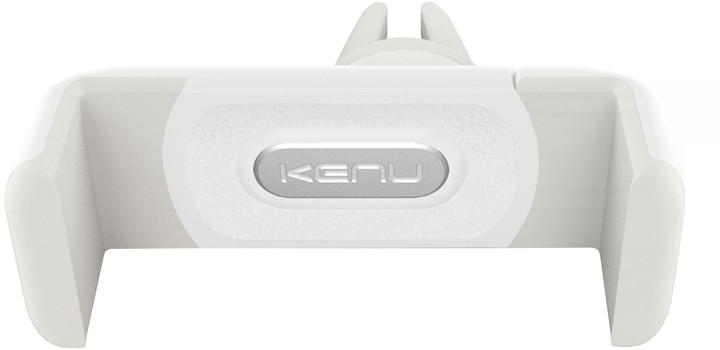 Kenu Airframe+, white - universal