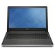 Dell Inspiron 15 (5555), stříbrná