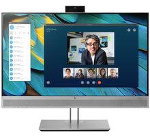 "HP EliteDisplay E243m - LED monitor 23,8"" - 1FH48AA"