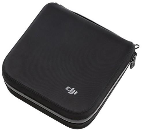 DJI Spark přenosný box