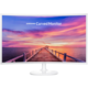 Samsung C32F391 - LED monitor 32""